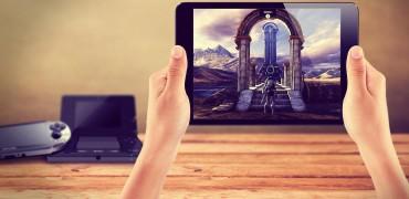 iPad mini - svetapple.sk