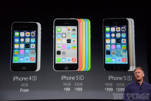 iphonelineup1