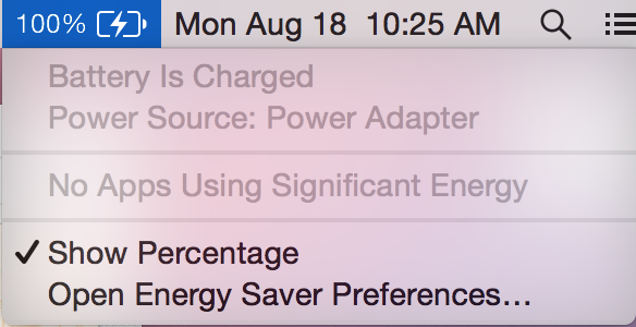 screenshot-2014-08-18-10-25-21