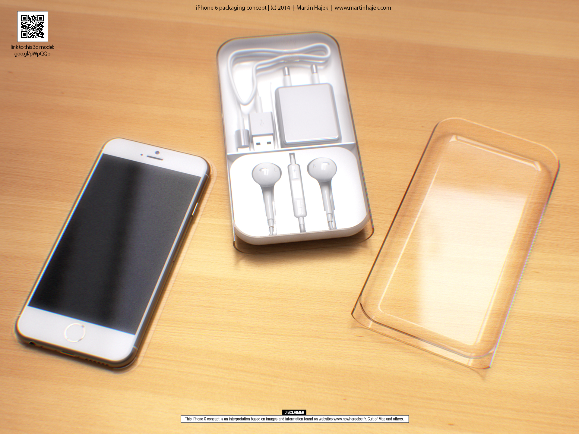 unboxing-iPhone-6