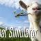 Goat simulátor príde aj na iOS