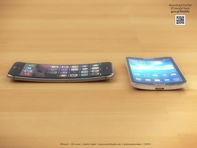 640x481xMartin-Hajek-iPhone-6-Plus-vs-Galaxy-Round-1