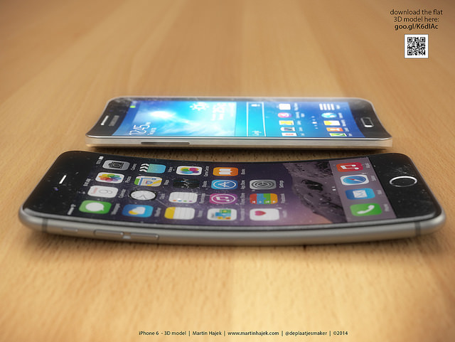 640x481xMartin-Hajek-iPhone-6-Plus-vs-Galaxy-Round-2