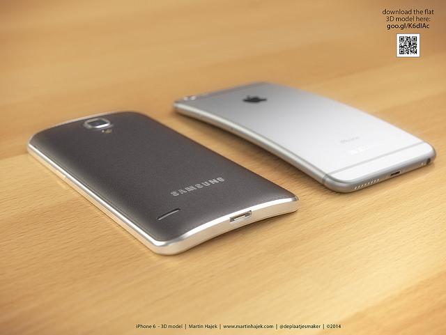 640x481xMartin-Hajek-iPhone-6-Plus-vs-Galaxy-Round-4