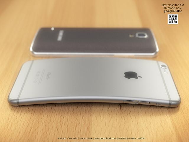 640x481xMartin-Hajek-iPhone-6-Plus-vs-Galaxy-Round-5