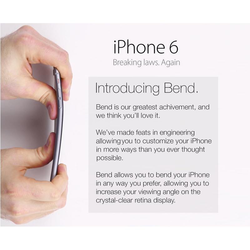 800x800xApple-iPhone-6-Plus-Bend