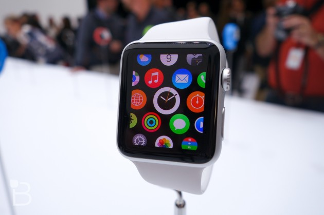 Apple-2014-Watch-11-630x419