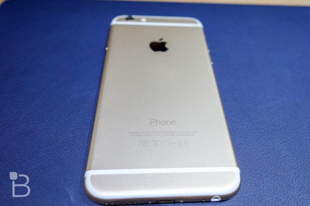 Apple-2014-iPhone-6-3-1280x853
