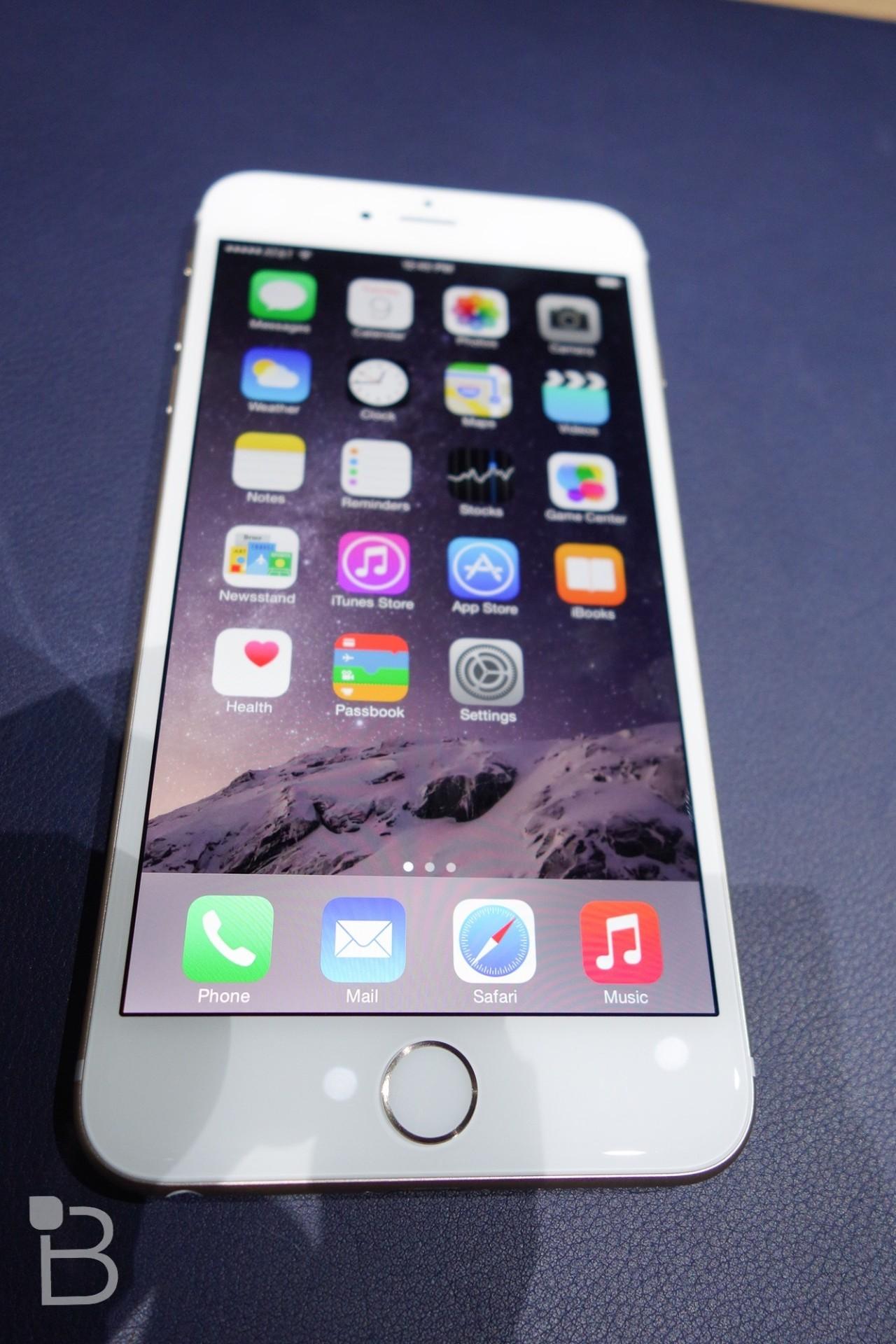 Apple-2014-iPhone-6-Plus-4-1280x1920