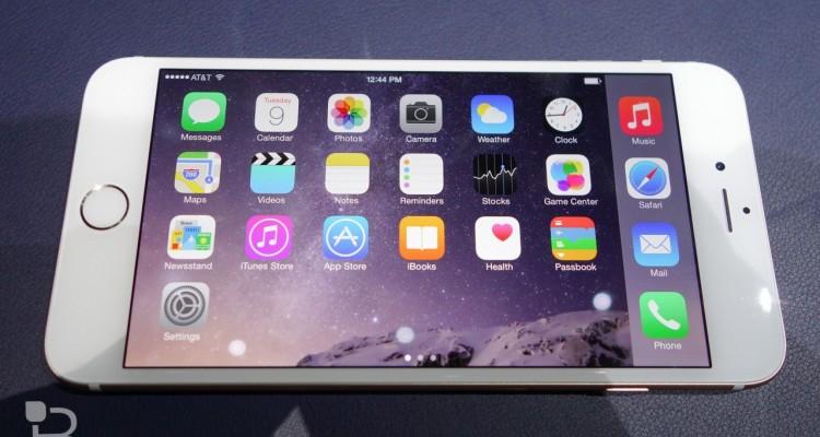 Apple-2014-iPhone-6-Plus-7-1280x853