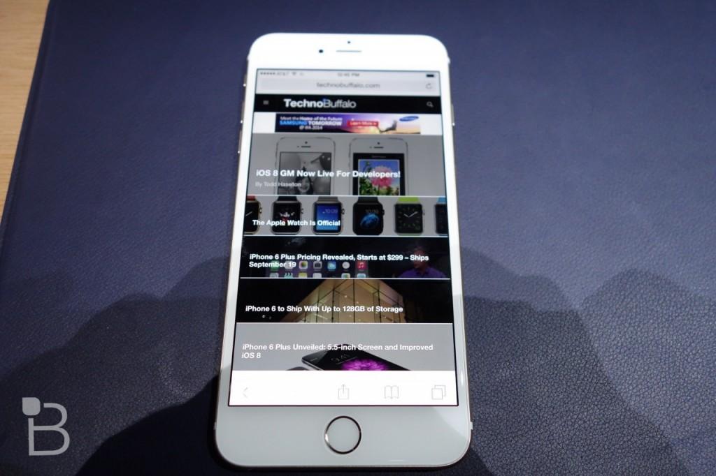 Apple-2014-iPhone-6-Plus-9-1280x853