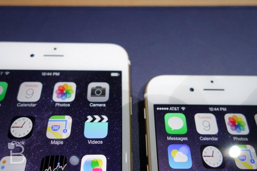 Apple-2014-iPhone-6-Plus-VS-6-3-1280x853