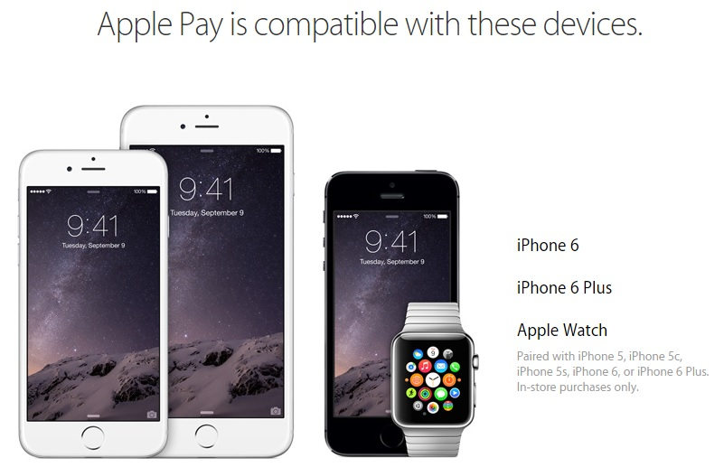 Apple-Pay-iPhone-5