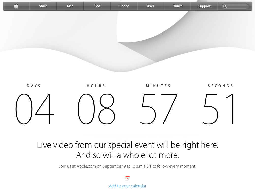 Apple-media-event-9.-9.-2014.png.pagespeed.ce.egdpdSmk9Q