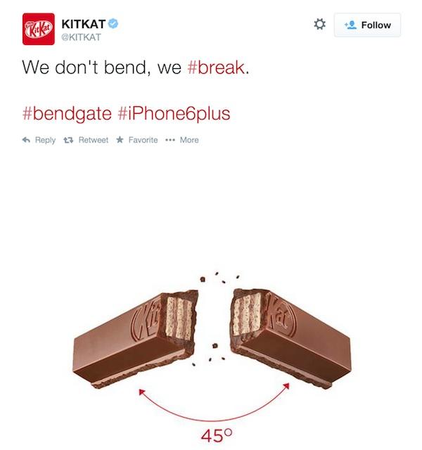 Bendgate-KitKat_zpsd4a674eb