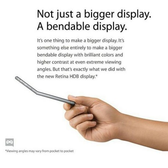 Iphone-6-bendgate-1-550x550_zpsbba9b85b