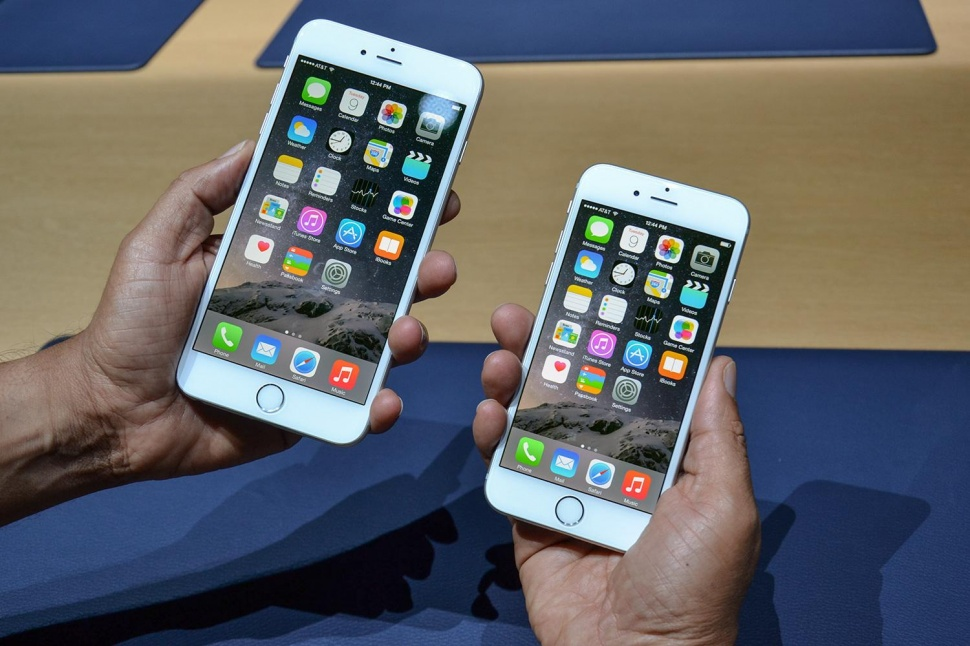 apple-iphone-6-hands-on-6-970x646-c_zps8c9307b3