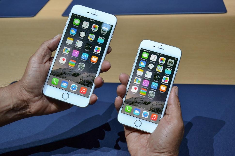 apple-iphone-6-hands-on-6-970x646-c_zps8c9307b3