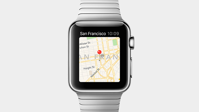 apple-watch-pictures002