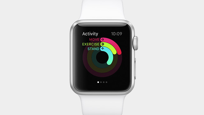 apple-watch-pictures006