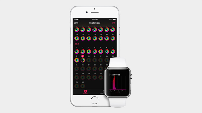 apple-watch-pictures009