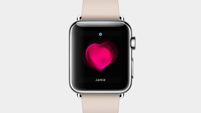 apple-watch-pictures011