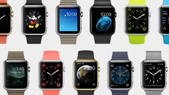 apple-watch-pictures012