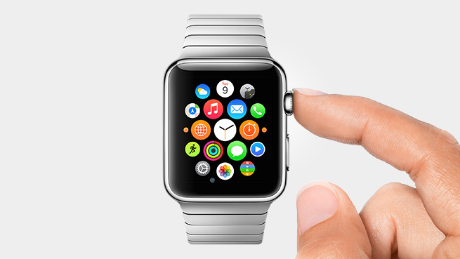 apple-watch-pictures015