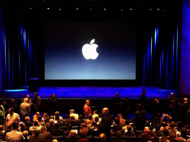 apple_event – kópia