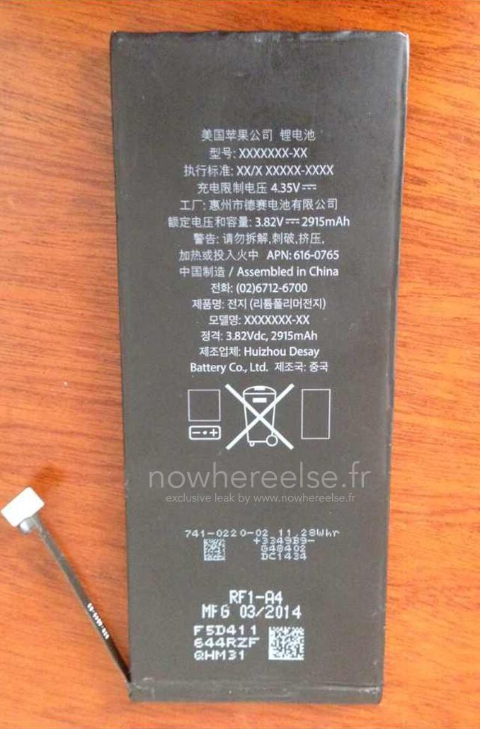 batterie-2915mah-iphone-6-air-02