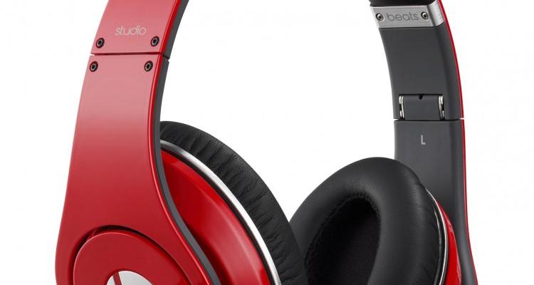 Beats - svetapple.sk