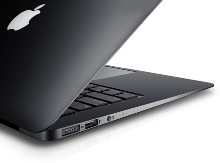 blackmacbookair4