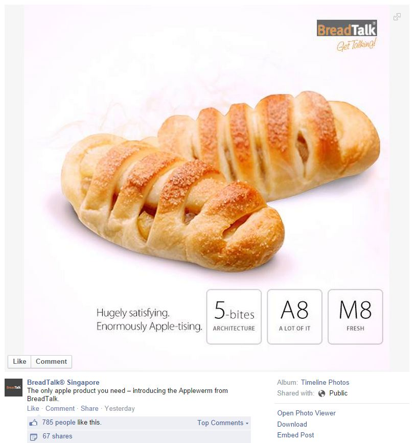 breadtalk-data_zpsb841f4ac