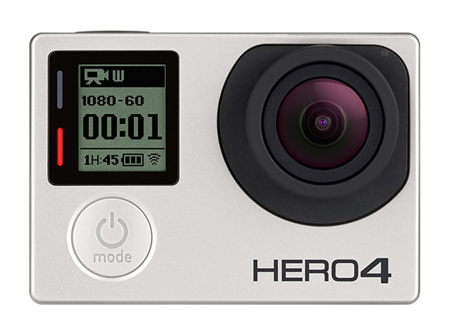 goprohero4silver_zps3b344c5a