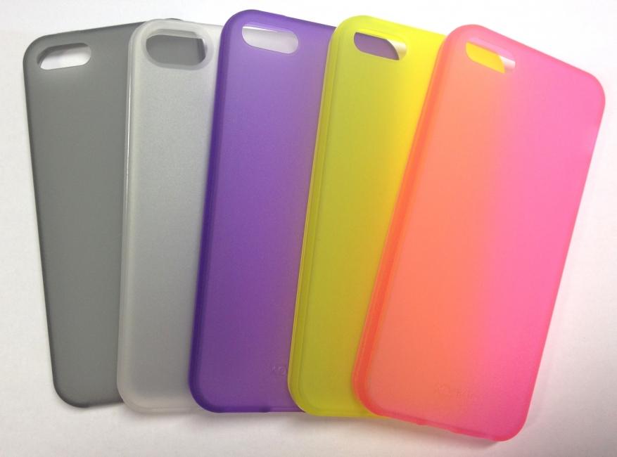 gumene-puzdro-iphone-5-fialove-matne-ks-2842