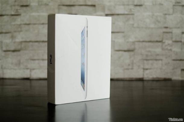 iPad_2012_28429_610x404