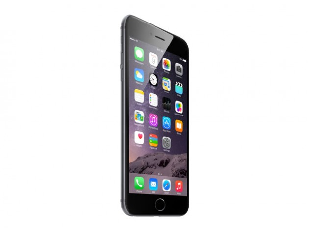 iPhone-6-Plus-product-630x472
