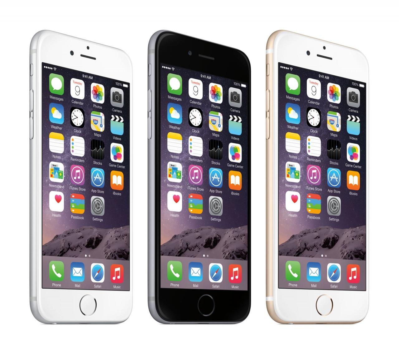iPhone-6-colors-press-image-1280x1137
