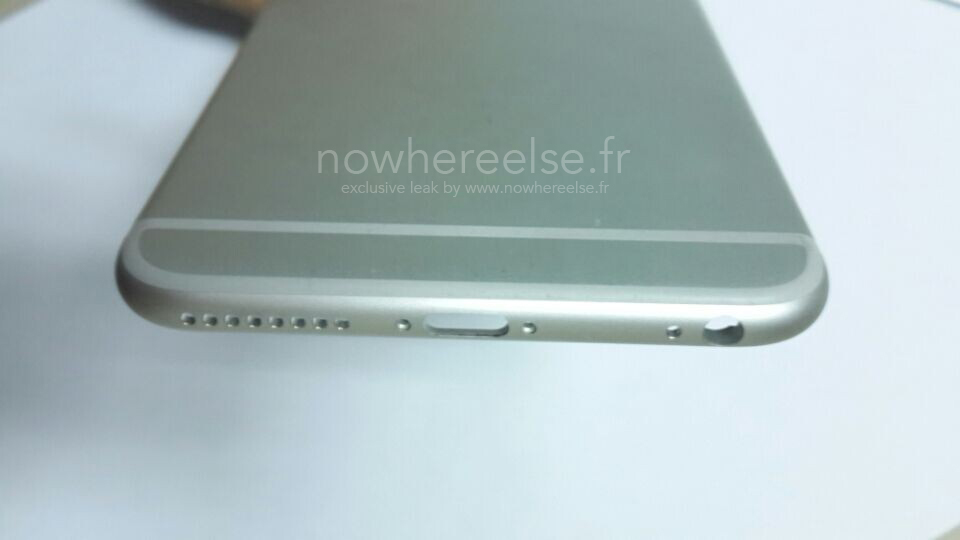 iPhone-Air-rear-case-2