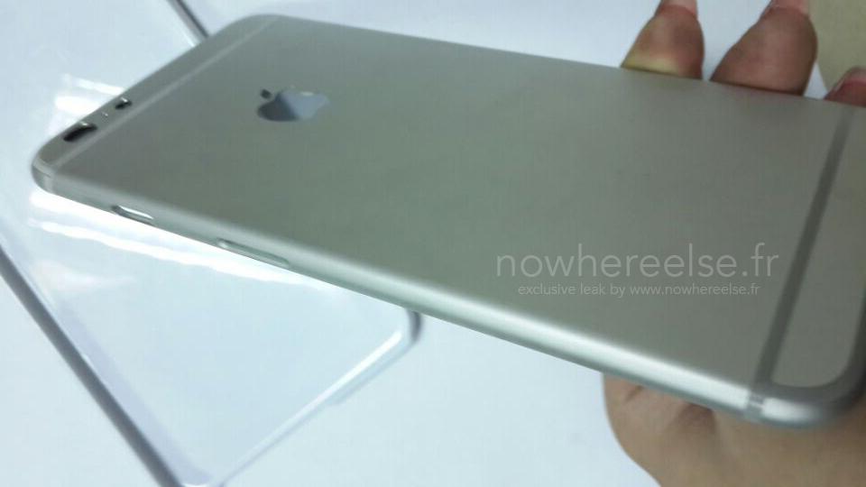 iPhone-Air-rear-case-3