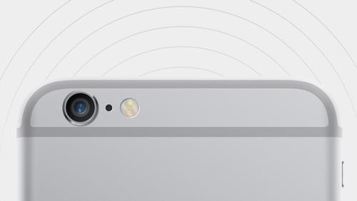 iPhone 6 LTE - svetapple.sk