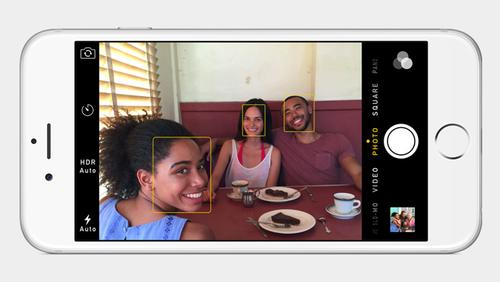 iPhone_6_face_detection_thumb