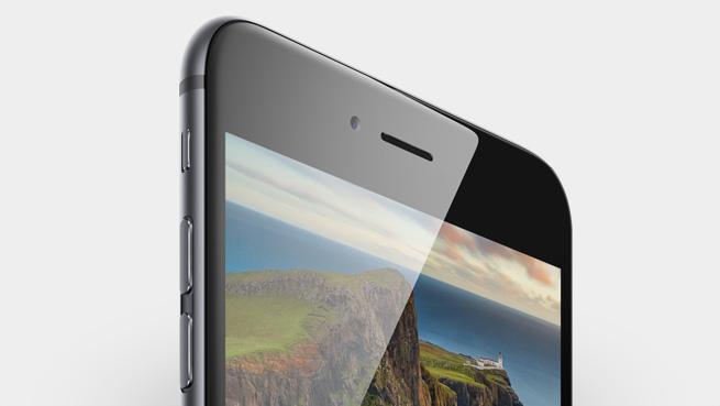 iPhone_6_screen_curve