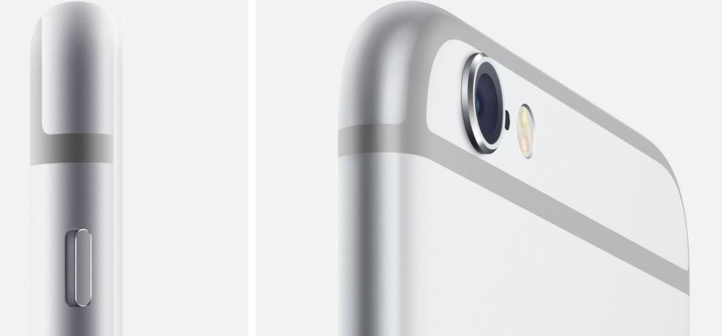 iphone-6-image-6