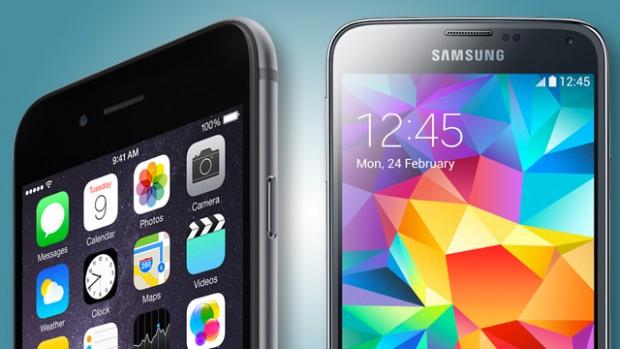 iphone-6-s5