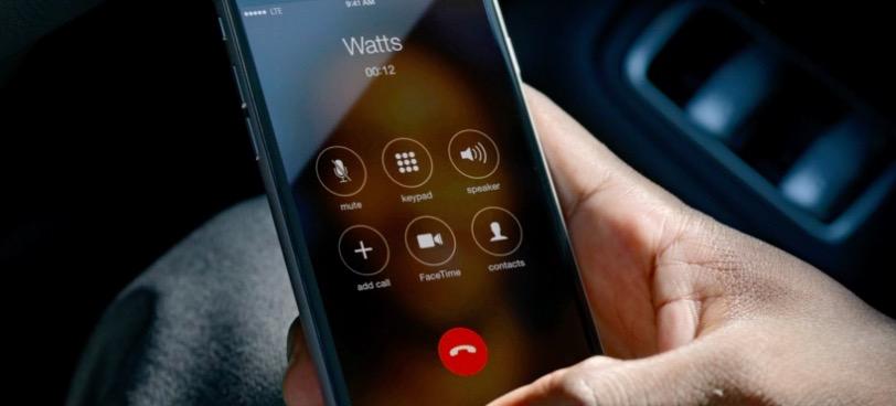 iphone-6-video-31