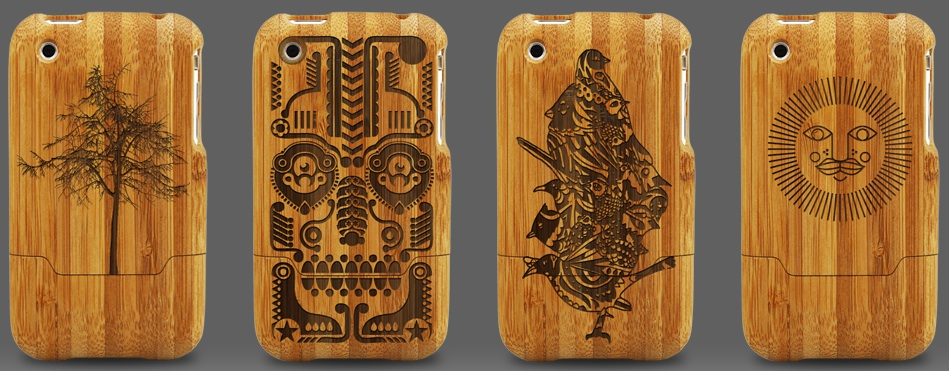 iphone-case-bamboo