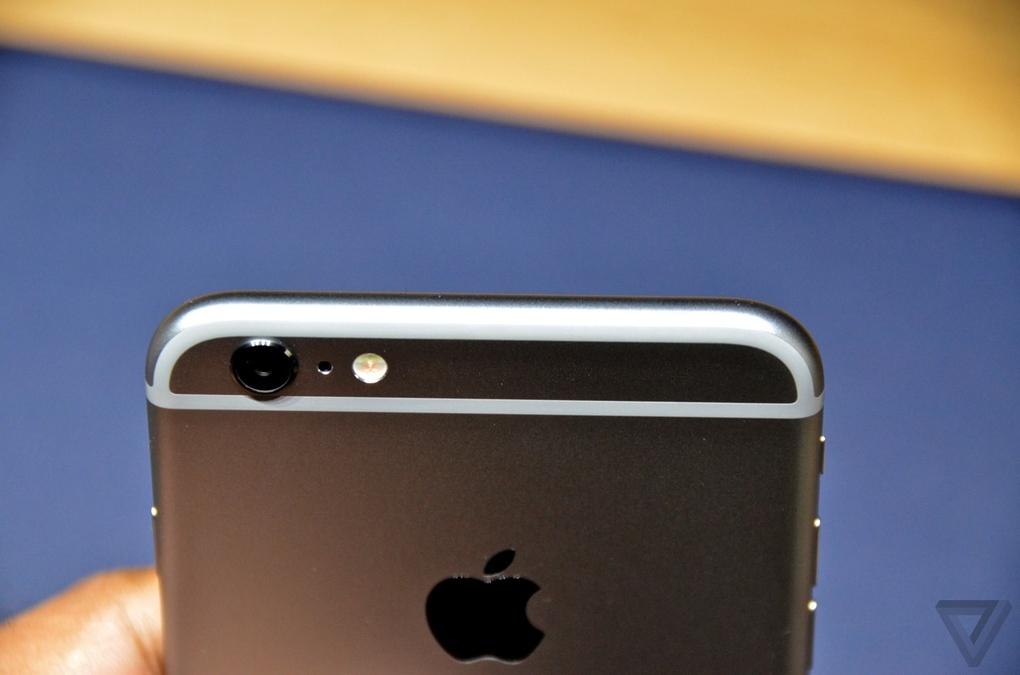 iphone6plus006_verge_super_wide