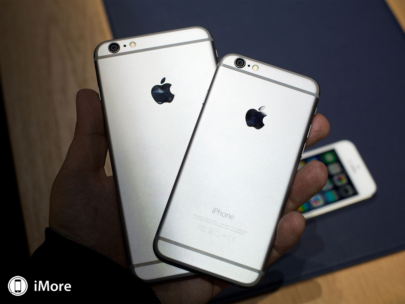 iphone_6_iphone_6_plus_backs_hands_on