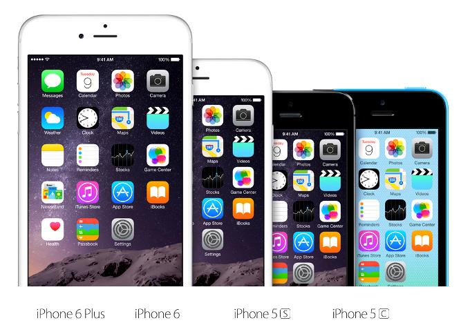 iphones--j